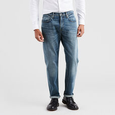 Levi's® Made&Crafted® 502™ Regular Taper Fit Jeans