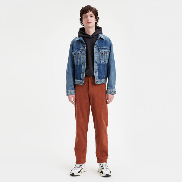 Levi's® Vintage Clothing 1919 Cords
