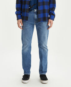 502™ Regular Taper Fit Utility Jeans