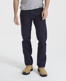 505™ Regular Fit Workwear Utility Pants
