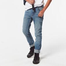 Boys 8-20 510 Skinny 4-Way Stretch Jeans