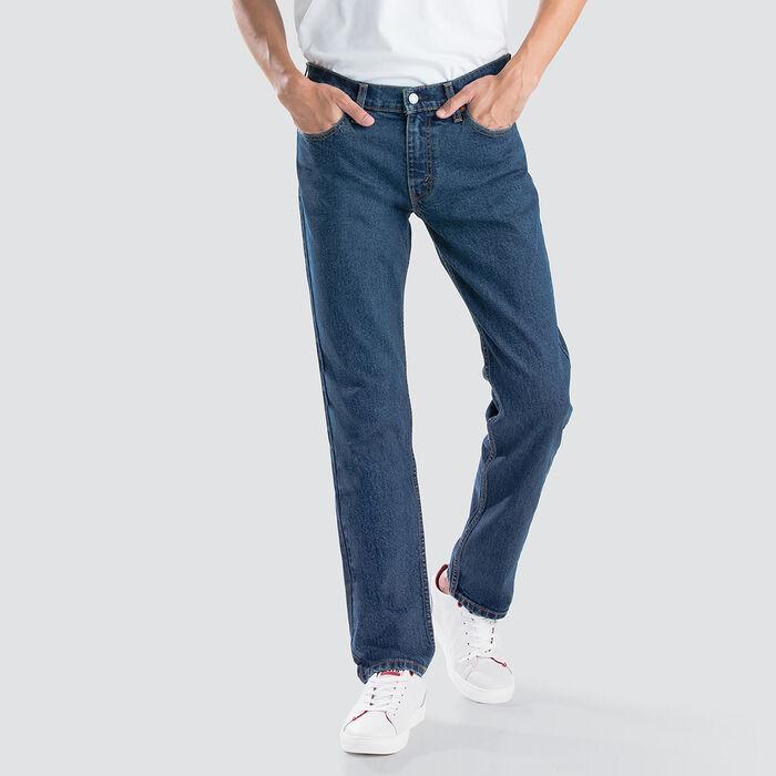 ff96814d34eaa7 Levi's® 511™ Slim Fit Jeans - Dark Stonewash