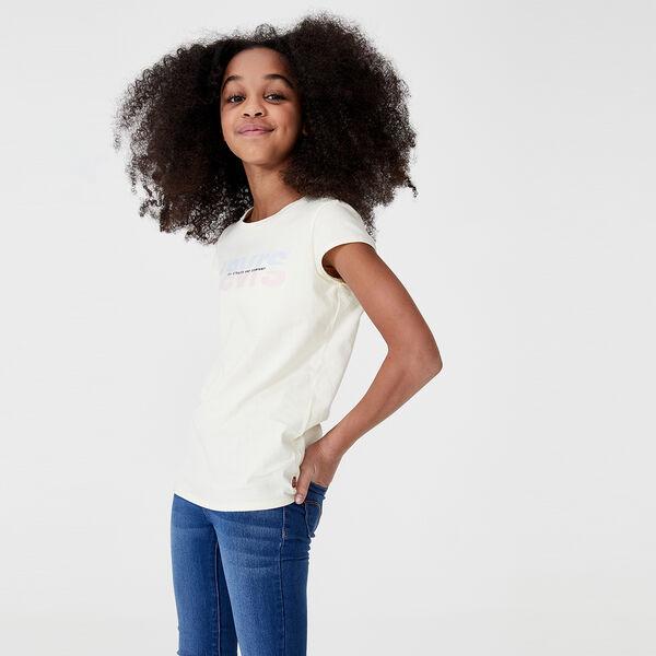 Girls Graphic T-Shirt