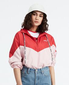 Kimora Jacket
