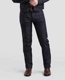 Levi's® Vintage Clothing 1967 505® Regular Fit Jeans