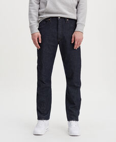 Levi's® Engineered Jeans™ 541™ Athlethic Taper Fit
