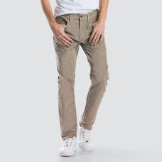 502™ Regular Taper Fit Corduroy Pants