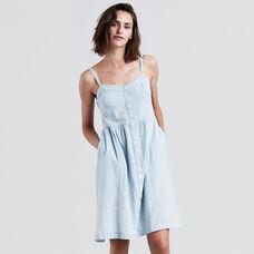 Geneva Dress