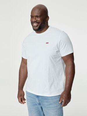 Original Housemark T-Shirt (Big & Tall)