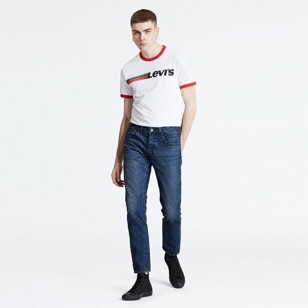 501® Slim Taper Fit Jeans