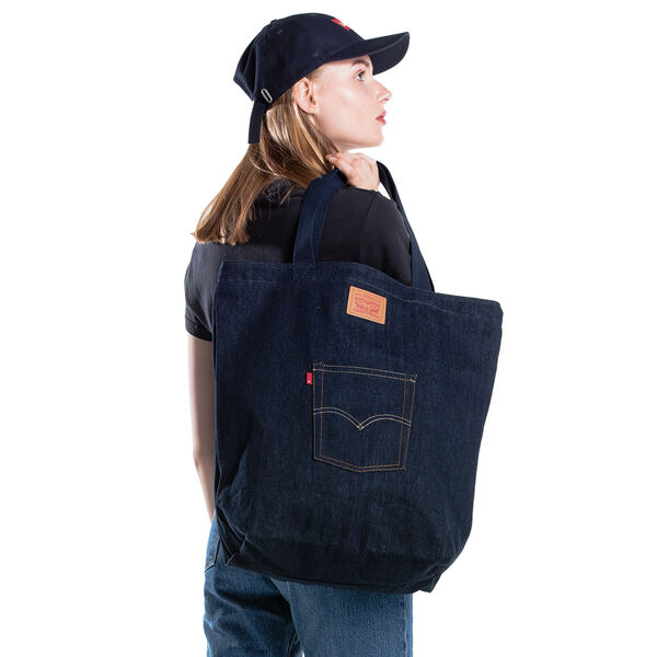 Levi's® Back Pocket Tote