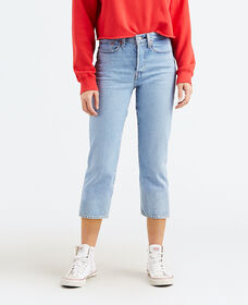 c5d1a3cebbd Levi's® Australia Jeans For Women - Find Your Perfect Fit