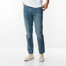 541™ Athletic Fit Warp Stretch Jeans