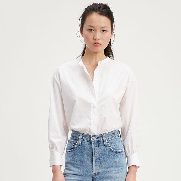 Fiora Shirt