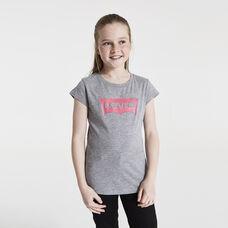 Girls 7-16 Levi's® Graphic Tee