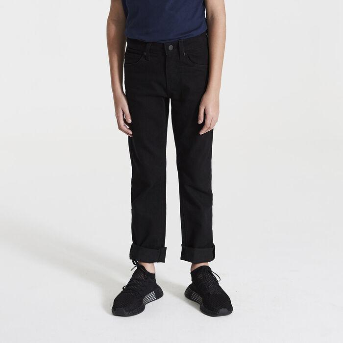 Boys 8-20 511™ Slim Fit Jeans