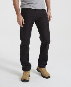 Levi's® 505™ Regular Fit Workwear Utility Pants