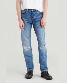 568c507f0917 Men s Clothing from Levi s® Australia