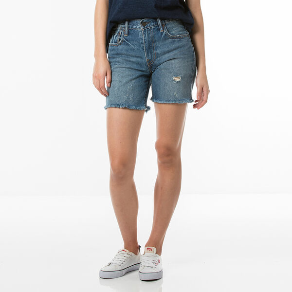 62b6cfa1 Images. 505™C Shorts