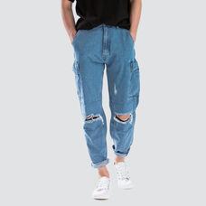 Hi-Ball Cargo Pants