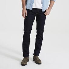 Levi's® 511™ Slim Fit Workwear Jeans