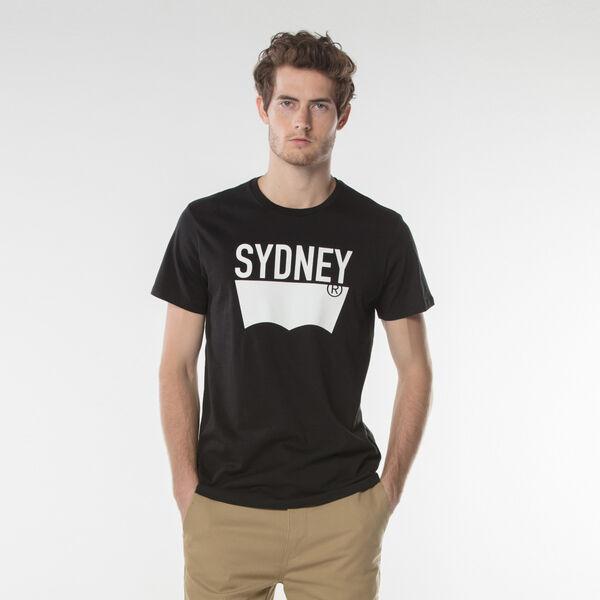 Levi's® Sydney Tee