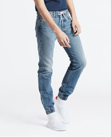 d87c5d2a Levi's® Australia Jeans For Men - Find Your Perfect Fit