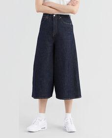 Levi's® Engineered Jeans™ Loose Jean