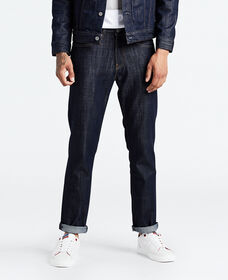 Levi's® WellThread™ x Outerknown 511™ Slim Fit Jeans