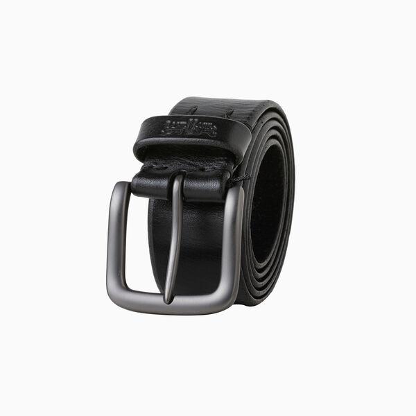 Icon Belt