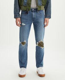 502™ Regular Taper Fit Jeans