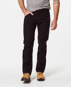 Levi's® 511™ Slim Fit Workwear Pants