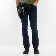 501® Skinny Warp Stretch Jeans