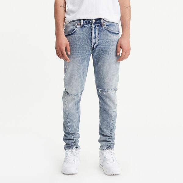Levi's® Engineered Jeans™ 502™ Regular Taper Fit