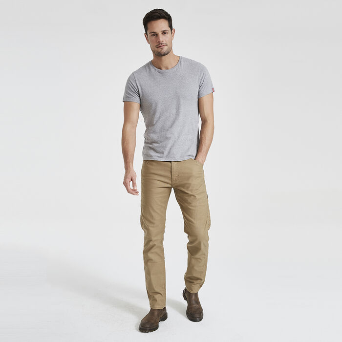 511™ Slim Fit Workwear Utility Pants