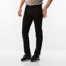 Levi's® Commuter™ Pro 511™ Slim Fit Pants