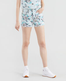 01d65181f4e820 Levi s ® Shorts for Women. A Variety Of Denim Shorts To Choose From.