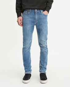 510™ Skinny Fit Jeans