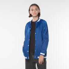 Line 8 Varsity Jacket