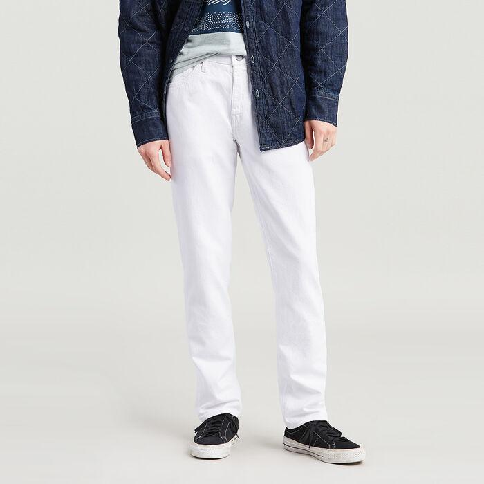 Levi's® WellThread™ 511™ Slim Fit Jeans