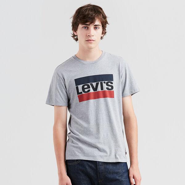 Sportswear Logo Tee