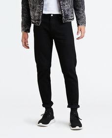 502™ Taper Hi-Ball Roll Jeans