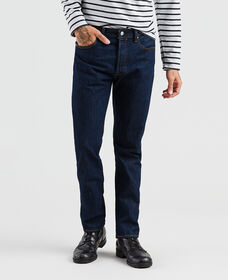 9f32631c Levi's® Australia Jeans For Men - Find Your Jeans By Style