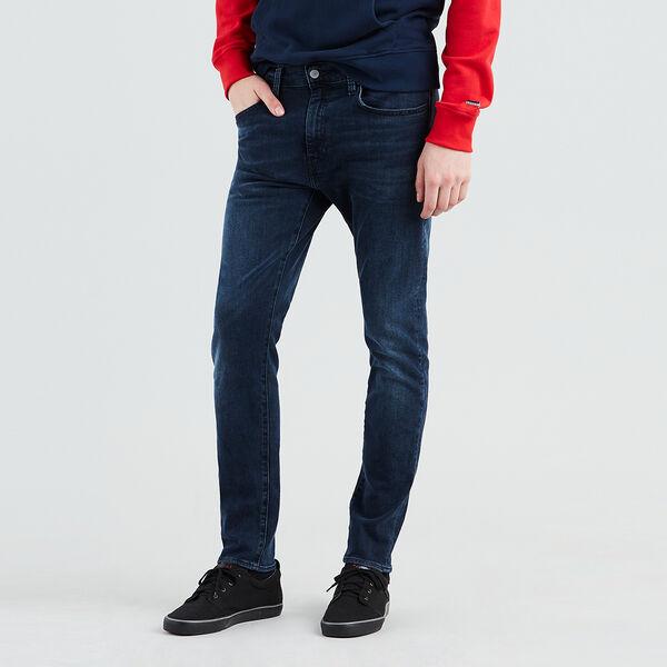 512™ Slim Taper Fit Advanced Stretch Jeans