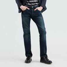 501® Original Fit Jeans Warp Stretch