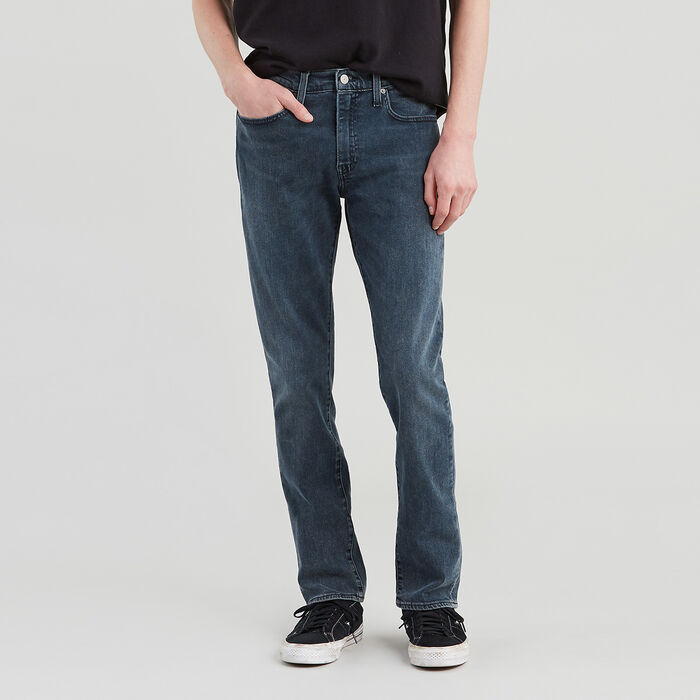585a6f2b3696 511™ Slim Fit Advanced Stretch Jeans - Ali Adv