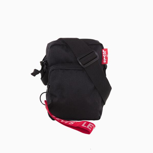 Levi's® L Series Crossbody Bag