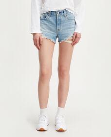 501® Shorts