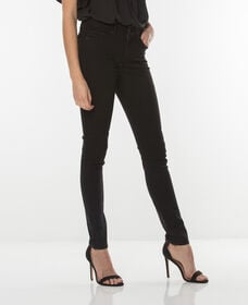 151672dad5fd5 Women's Clothing from Levi's® Australia