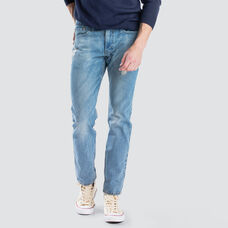 502™ Regular Taper Fit Jeans Warp Stretch
